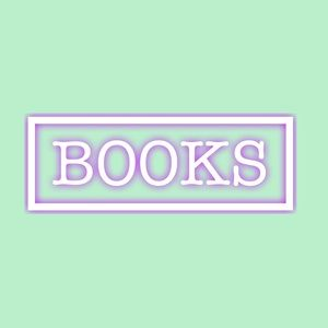 Other - BOOKS